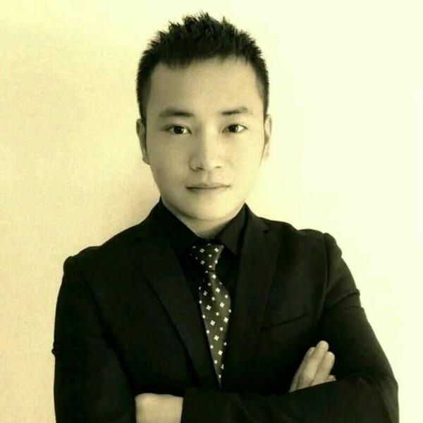 来自崔明辰发布的供应信息:... - 上海登高房产经纪有限公司