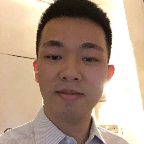 刘旭 最新采购和商业信息