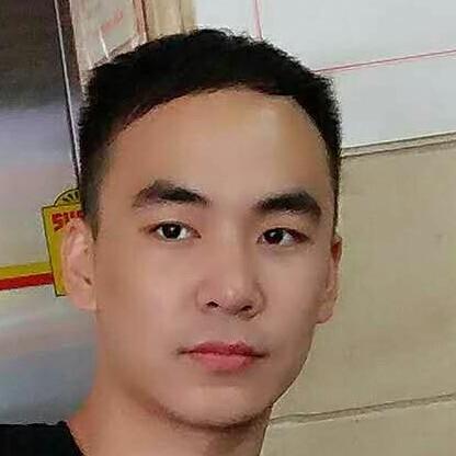 来自段万喜发布的公司动态信息:... - 忻州市忻府区智海文化用品有限公司