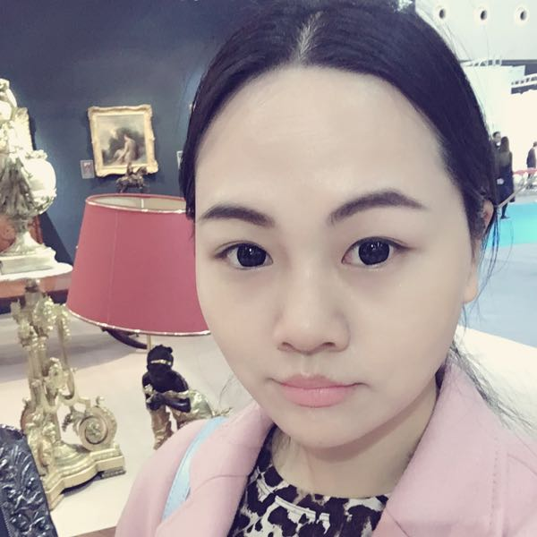 刘金凤 最新采购和商业信息