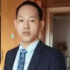 吴德葵 最新采购和商业信息