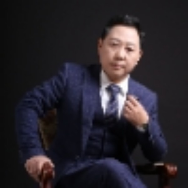 来自张道鹏发布的招聘信息:招将帅 1:要健康的联系我 2:要赚钱的... - 温州市和兴圆品牌管理有限公司