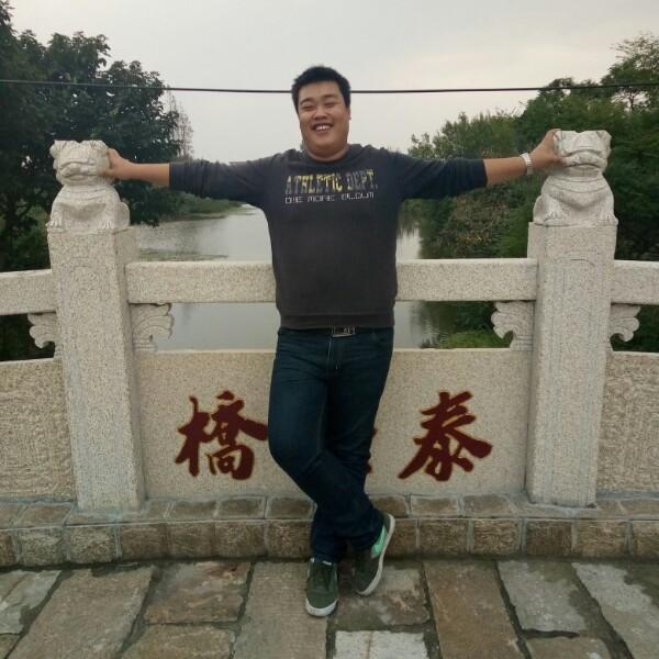 """来自霍**发布的供应信息:鑫成布艺,全棉段条,67""""76""""86""""9... - 鑫成布艺四件套"""
