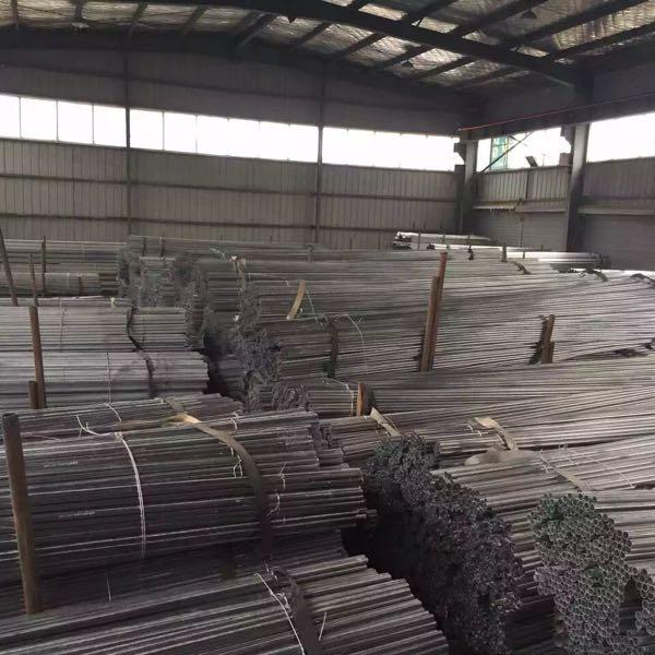 张江洋 最新采购和商业信息