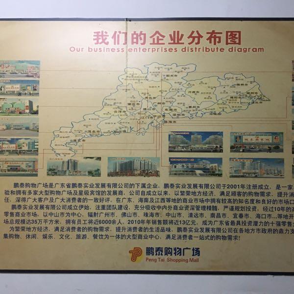 徐癸青 最新采购和商业信息