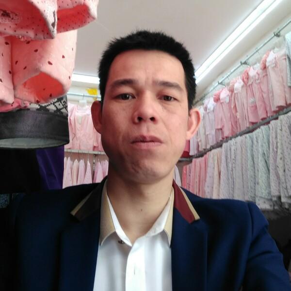 来自吴贤荣发布的供应信息:... - 郑州市敦睦服饰商场有限公司