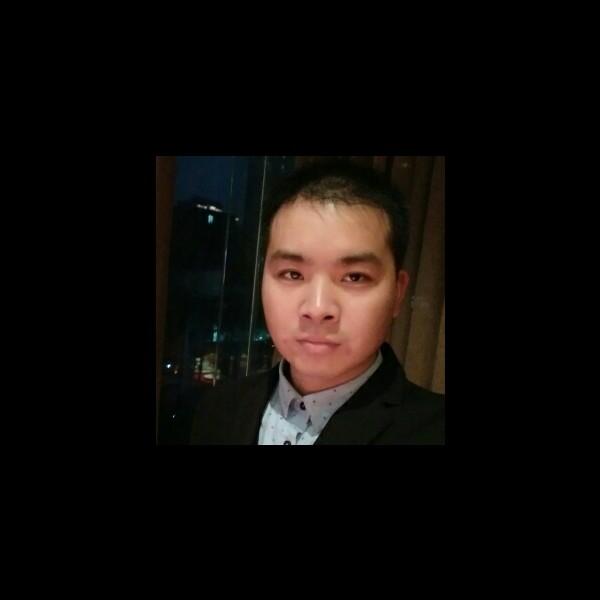 杨东源 最新采购和商业信息