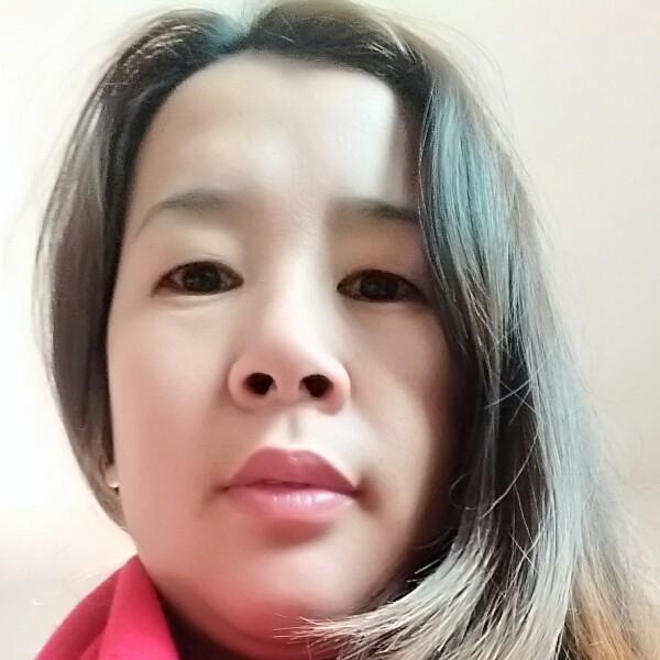 刘水妹 最新采购和商业信息