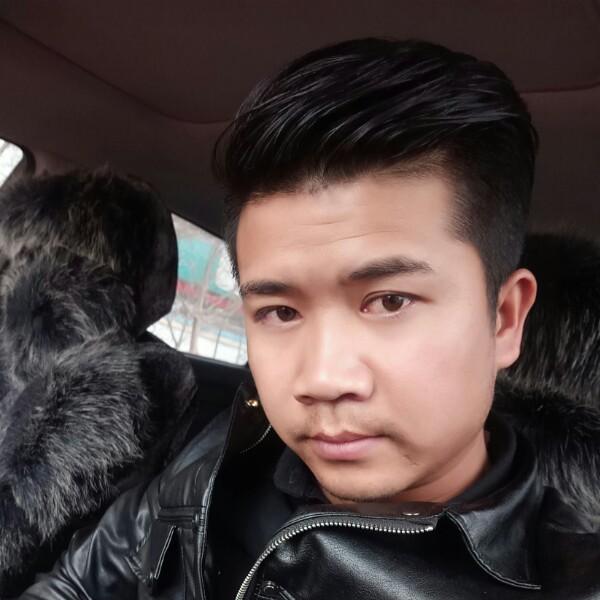 来自马胡才尼发布的采购信息:本人是做手机生意的,有批发,三星,苹果,... - 个体工商户