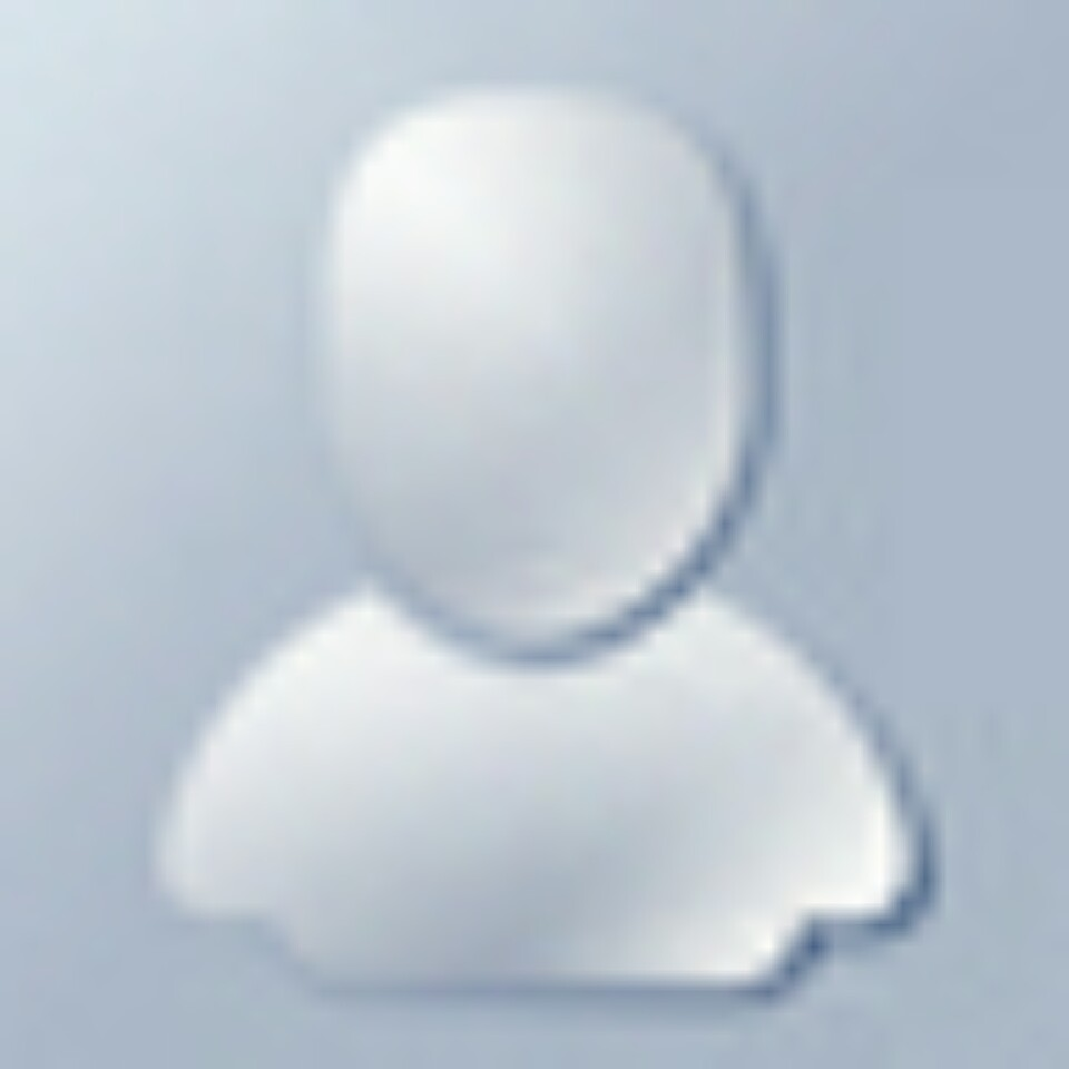 来自蒋一品发布的商务合作信息:需要贷款找我,无抵押信贷,信用卡,0首付... - 广州普财投资咨询有限公司