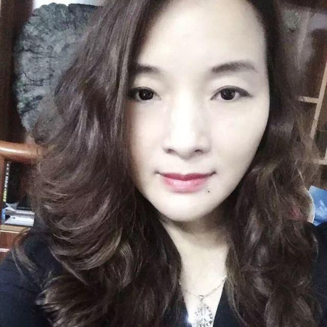 张乐萍 最新采购和商业信息