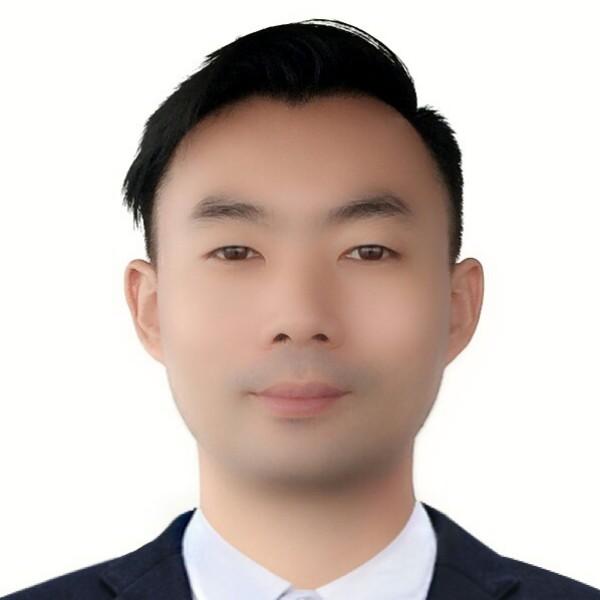 陈敬 最新采购和商业信息