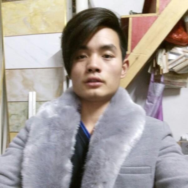 刘杜 最新采购和商业信息