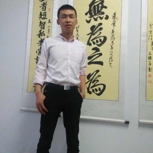 赵永刚 最新采购和商业信息