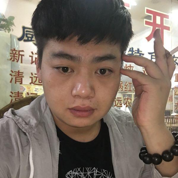 张跃凯 最新采购和商业信息
