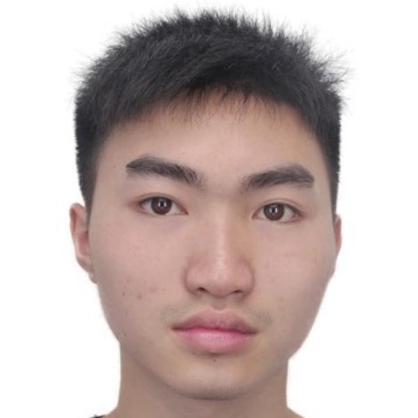 潘广源 最新采购和商业信息