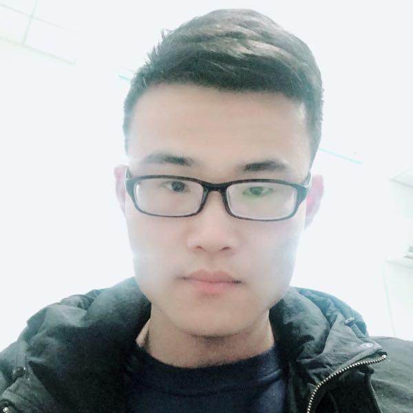来自赵金涛发布的供应信息:... - 潍坊富乐新材料有限公司