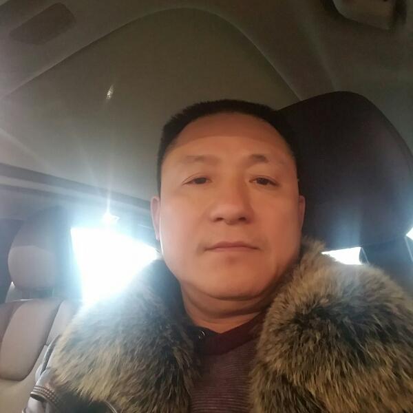 郑峰 最新采购和商业信息