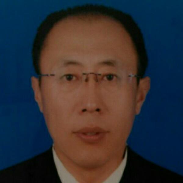 杨杰 最新采购和商业信息