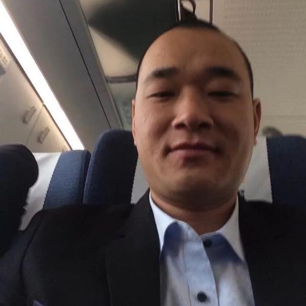 来自戴红军发布的商务合作信息:《博能维耀》新风系统、净化器、净水器、食... - 深圳博能维耀科技有限公司