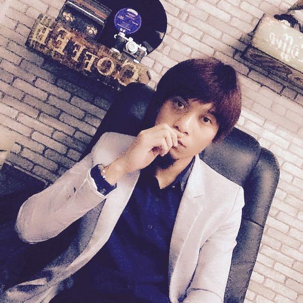 来自陈伟锋发布的公司动态信息:活动回顾... - 惠州市陨石文化传播有限公司