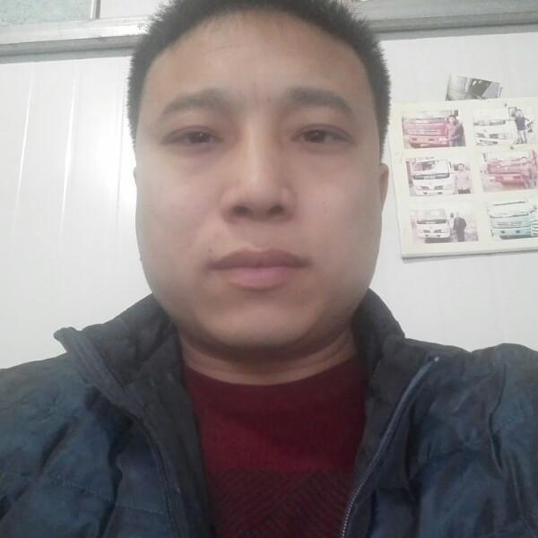 黄建斌 最新采购和商业信息