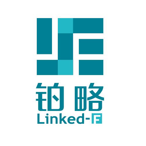 铂略企业管理咨询(上海)有限公司 最新采购和商业信息