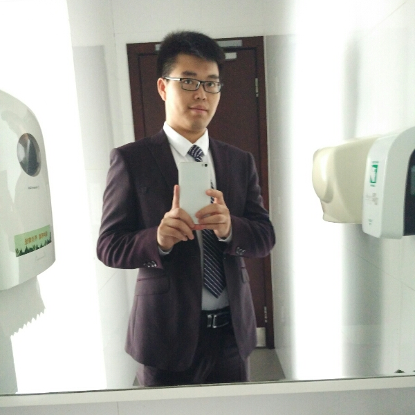 颜小东 最新采购和商业信息