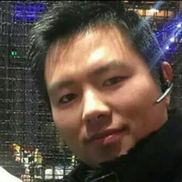 王志刚 最新采购和商业信息