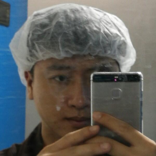 Max Li 最新采购和商业信息
