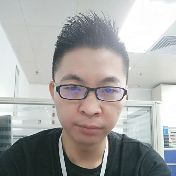 Jason Chow 最新采购和商业信息