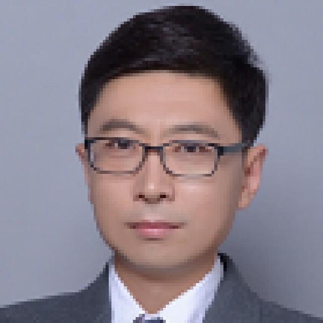 孙润波 最新采购和商业信息