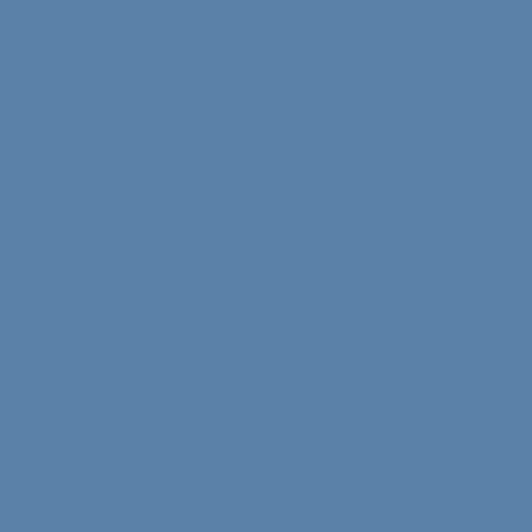 来自孟**发布的采购信息:淮安市清浦区共有4个街道、5个乡镇,总面... - 淮安市清浦工业园区