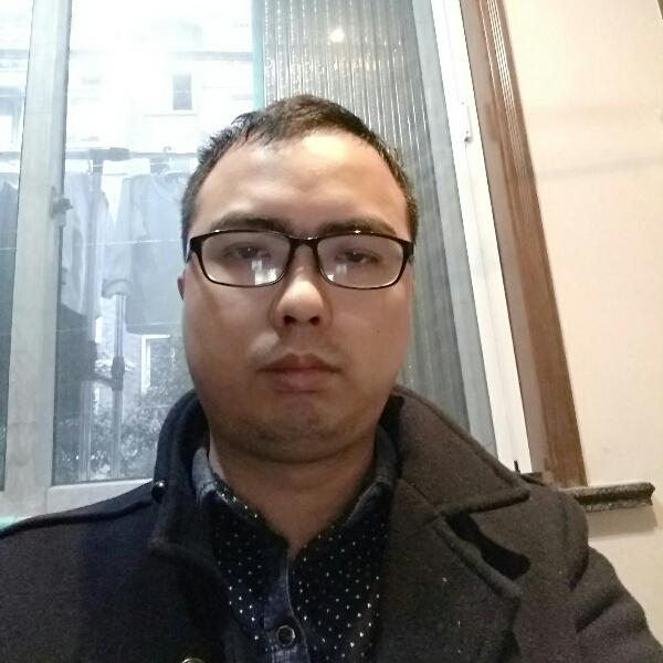 毛恩辉 最新采购和商业信息