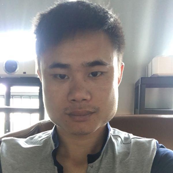 来自丁玉良发布的供应信息:乐丽投影机华南地区总代理... - 广州影钶信息科技有限公司