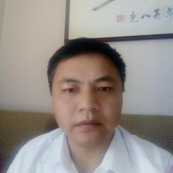 陈亚林 最新采购和商业信息
