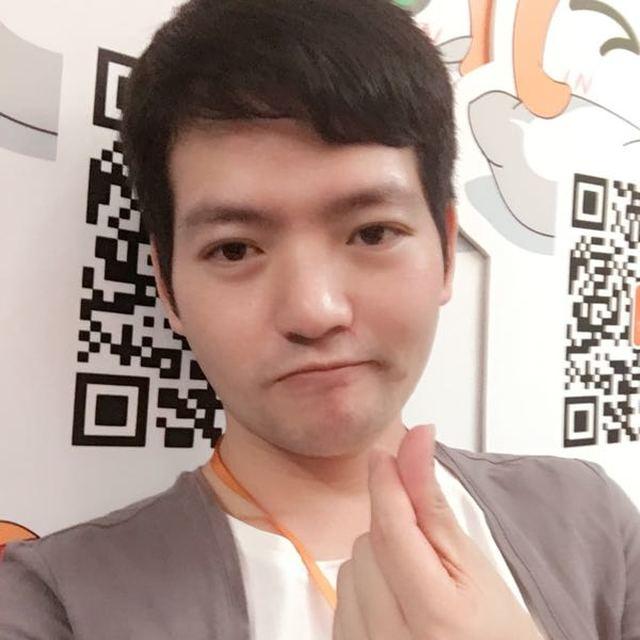 来自杨馨野发布的商务合作信息:... - 杭州今元标矩科技有限公司