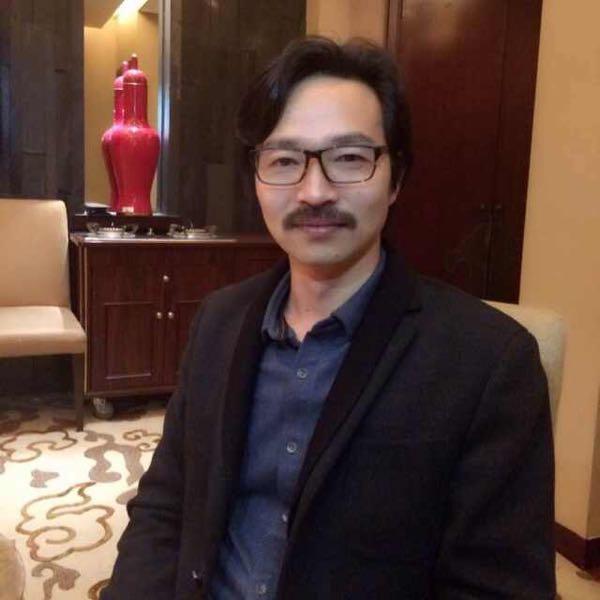 李华荣 最新采购和商业信息