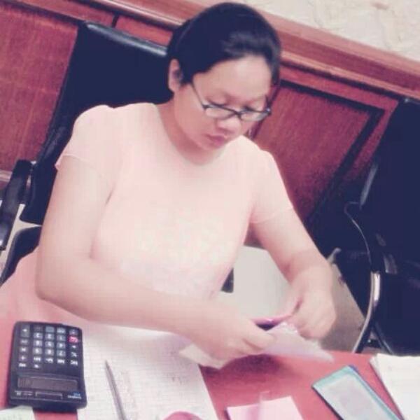陈西凤 最新采购和商业信息
