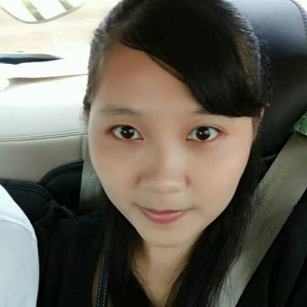 来自郑燕燕发布的商务合作信息:[嘿哈]2017年2-3月的现场招聘会已... - 中国南方人才市场