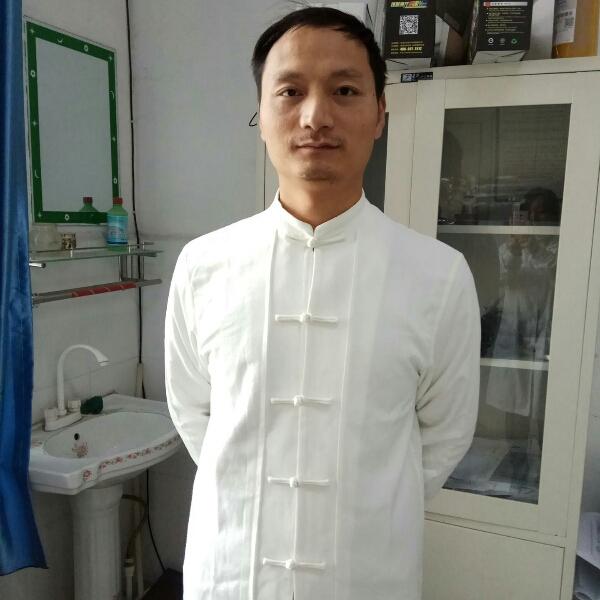 来自明团团发布的供应信息:... - 安阳市康尔寿卫生材料有限责任公司