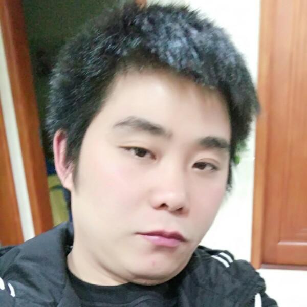 李青明 最新采购和商业信息