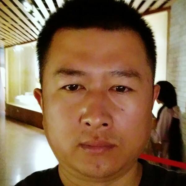 来自赵峰发布的供应信息:... - 茌平豪庭装饰工程有限公司