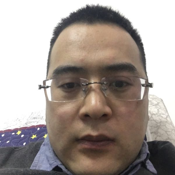 张朝峰 最新采购和商业信息