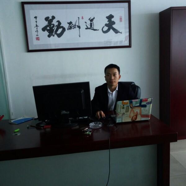 蒋武志 最新采购和商业信息