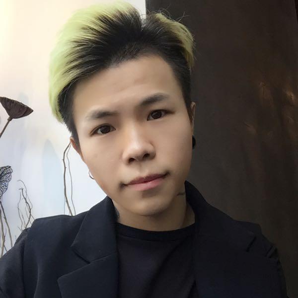 来自肖润冲发布的招聘信息:招聘发型师 美发助理 美容师 导师 工作... - 深圳市宝安区西乡体度空间美容美发店