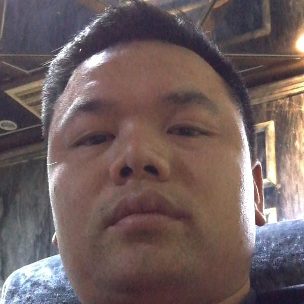 来自谢斌发布的招聘信息:模特儿,服务员,美女公关... - 湖南兴威华天大酒店有限公司