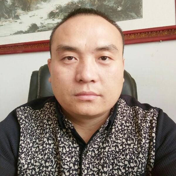 张志勇 最新采购和商业信息