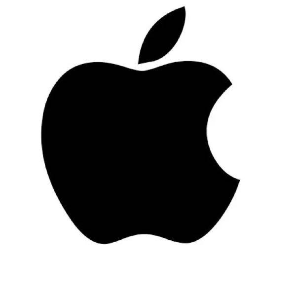 首爱苹果专卖店 最新采购和商业信息
