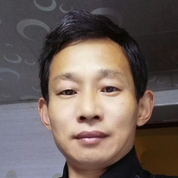 鲁庆涛 最新采购和商业信息